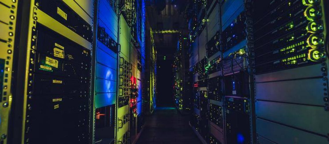 Australian Data Centres aligns with Mainframe Cloud