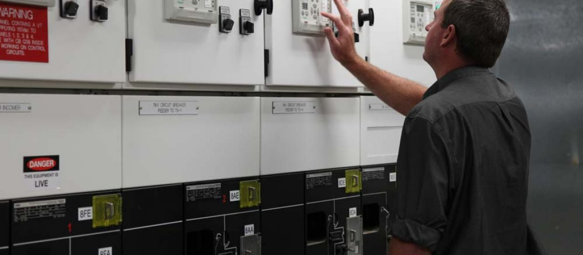 australian-data-centres-electrical-data-federal-government