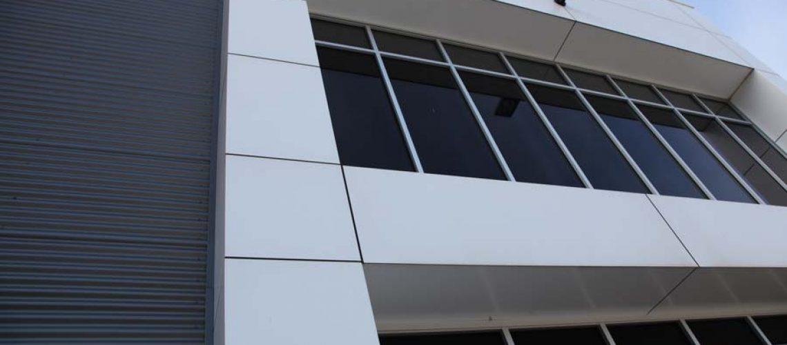 canberra-australian-data-centres-in-australia