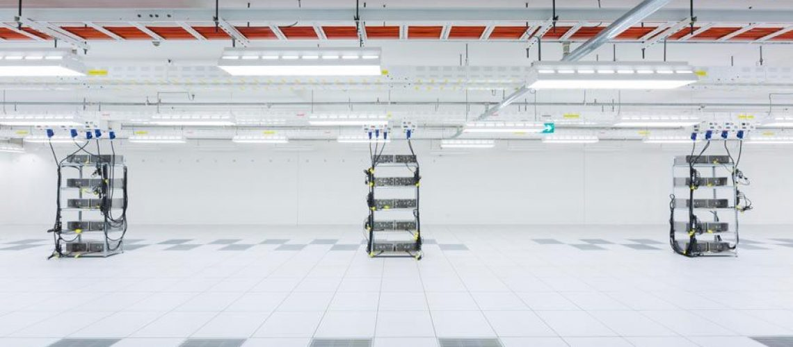 canberra-data-centres-australian-owned