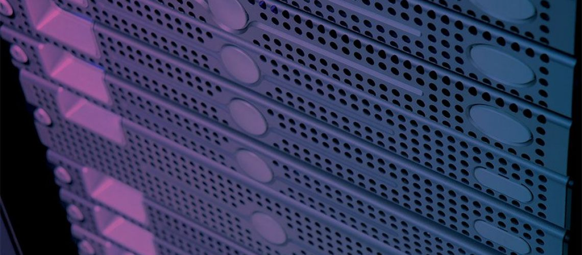 new-data-centre-services-panel